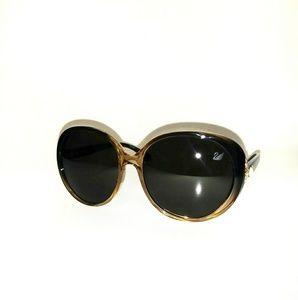 SWAROVSKI Ciara Sunglasses